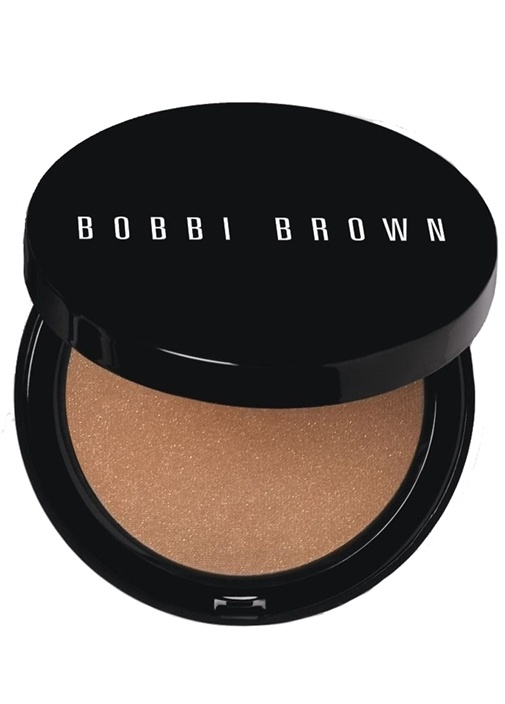 Illuminating Bronzing Powder Bali Brown Pudra