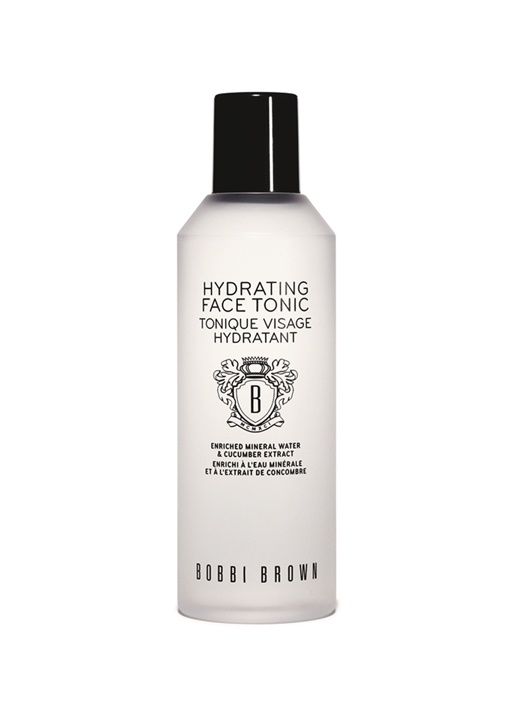 Hydrating Face Tonic  Tonik