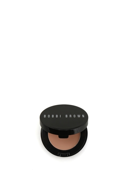 Light Bisque Creamy Corrector
