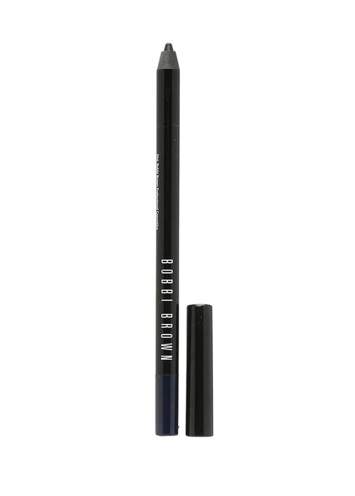 Longwear Eyeliner Black Navy Eyeliner