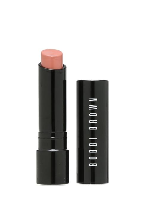 Creamy Matte Lip Color Pale Peach Ruj