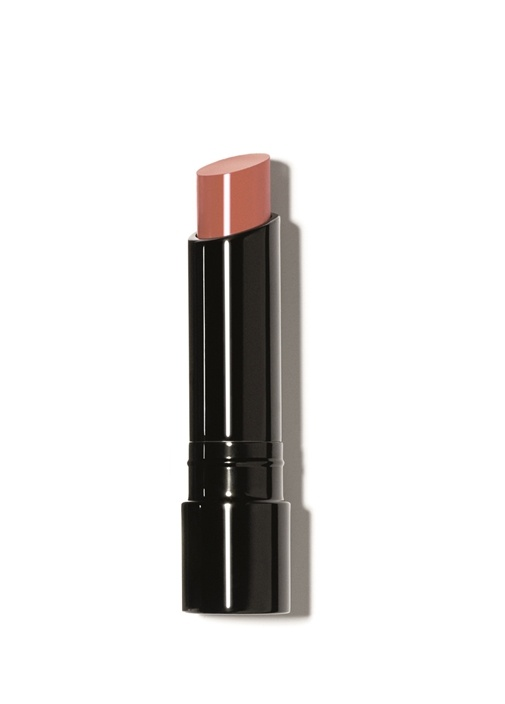 Sheer Lip Color Tutu Ruj