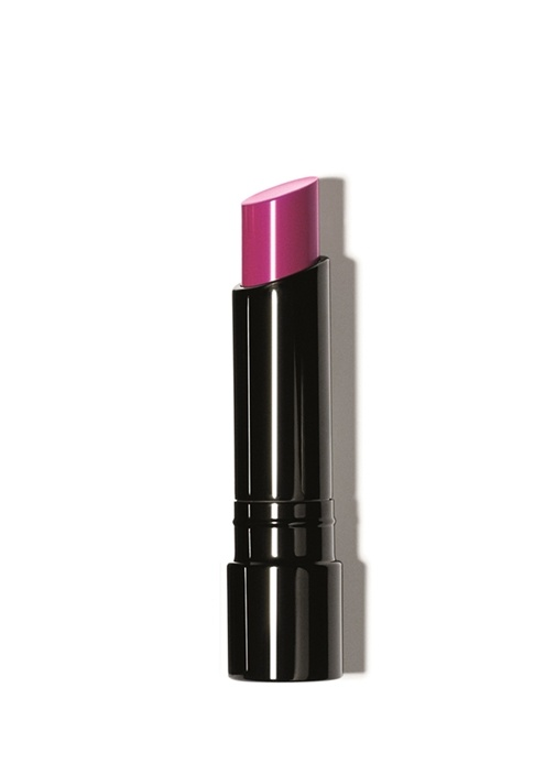 Sheer Lip Color Ballet Pink Ruj
