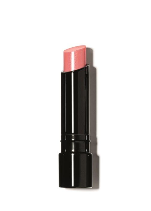Sheer Lip Color Melba Ruj