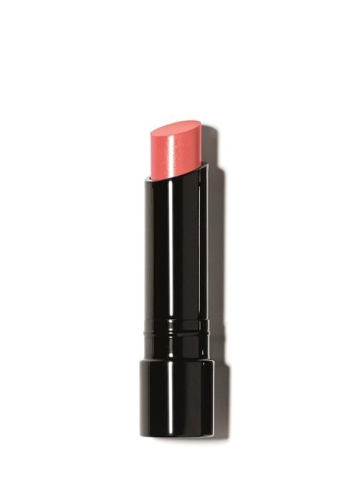Sheer Lip Color Peachy Ruj