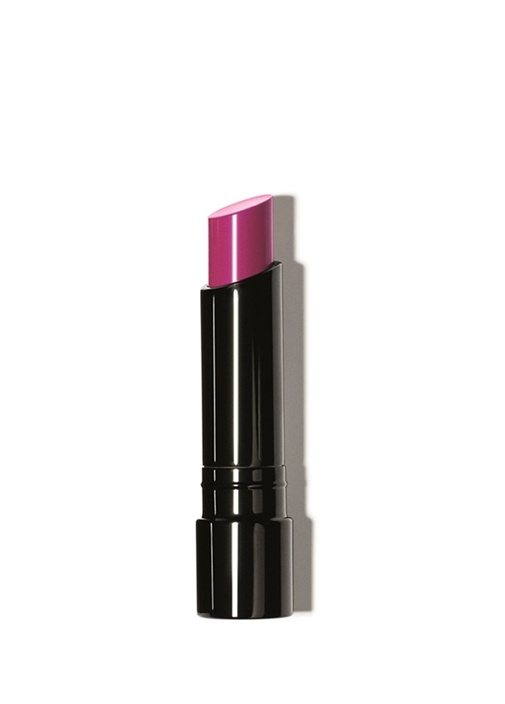 Sheer Lip Color Cherry Pink Ruj