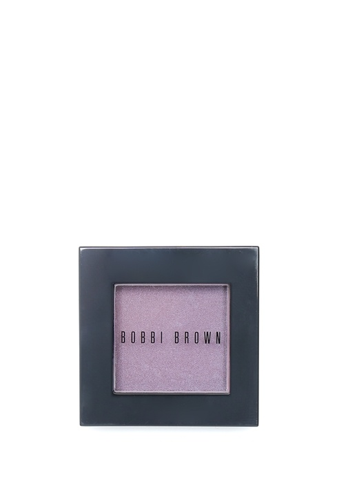 Shimmer Wash Eye Shadow Lilac Göz Fari