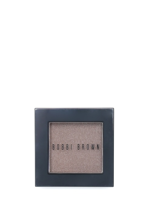 Shimmer Wash Eye Shadow Stone Göz Fari