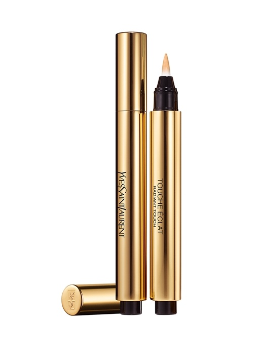 Touche Eclat Concealer-02 Ivory Radiance Kapatici
