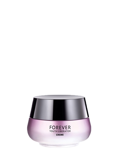 Forever Youth Libertor 50 ml Nemlendirici Krem