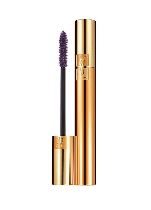 Mascara Volume Effect FX Cils-04 Fascinating Violet Maskara