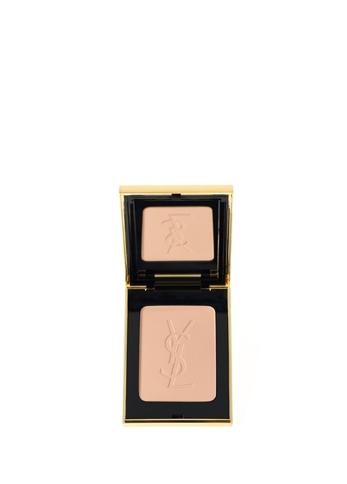 Poudre Compacte Radiance-04 Pink Beige Pudra