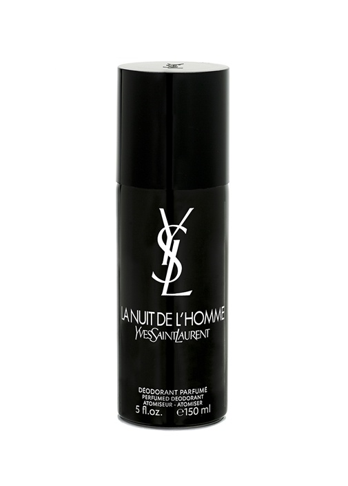 La Nuit de L'homme 150 ml Erkek Deodorant