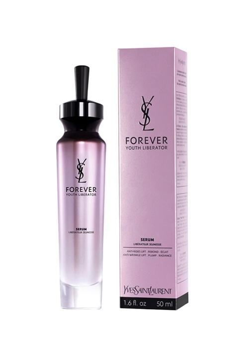Forever Youth Liberator 50 ml Onarici Serum
