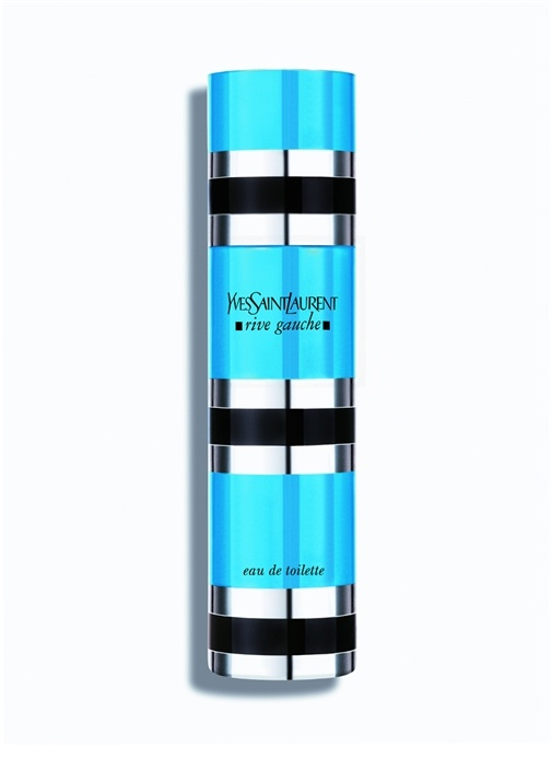 Rive Gauche 100 ml Kadın EDT Parfüm