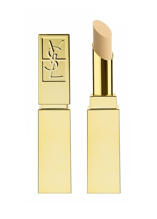 Anti-Cernes Multi Action Concealer-Ivory Beige Kapatici