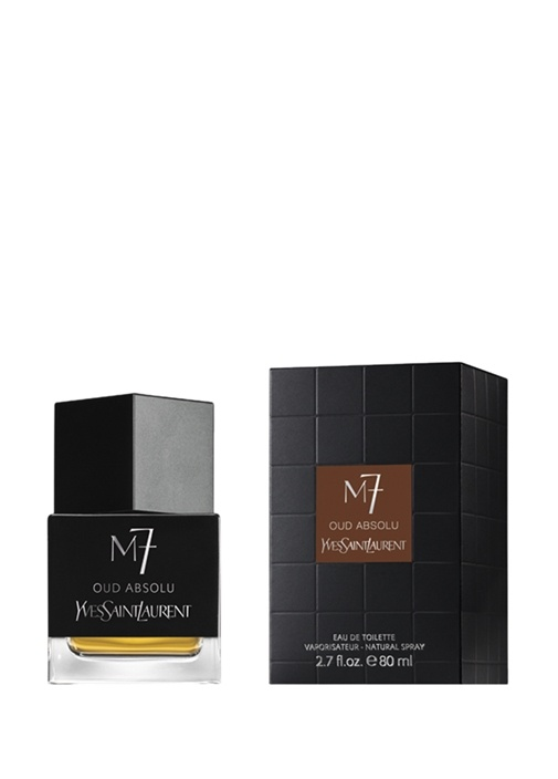 M7 80 ml Erkek EDT Parfüm