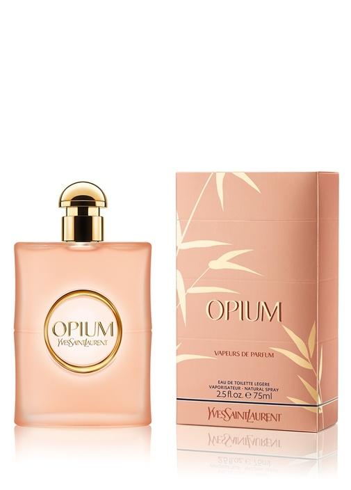 Opium Vapeurs de Parfume 75 ml Kadın EDT Parfüm