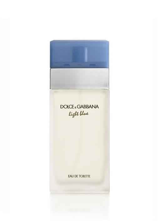 Light Blue Femme Edt 50 ml Kadın Parfüm