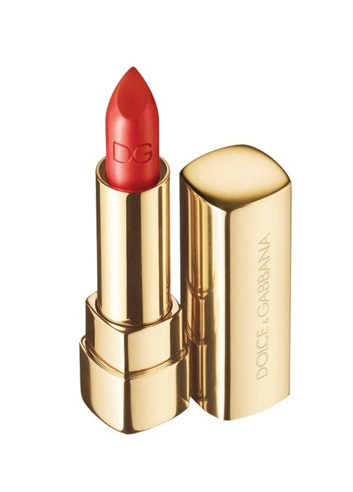 Classic Cream Lipstick-Iconic 210 Ruj