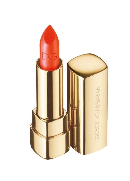 Classic Cream Lipstick-Delicious 270 Ruj