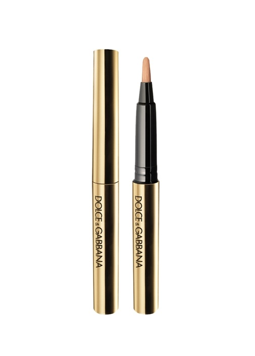 Perfect Luminous Concealer-3 Honey Kapatici