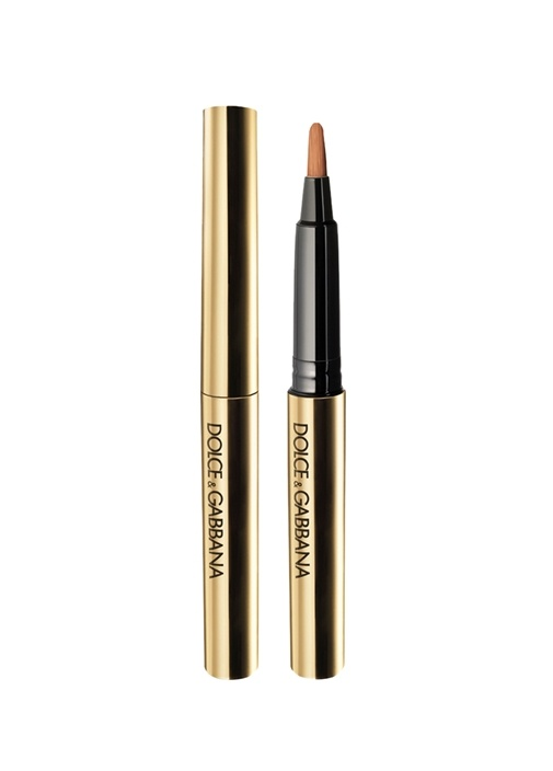 Perfect Luminous Concealer-4 Soft Sand Kapatici