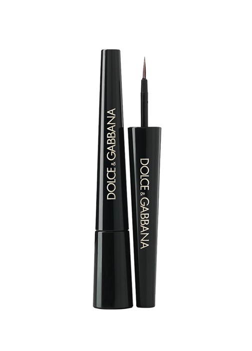 The Glam Earthy Brown 2 Likit Eyeliner