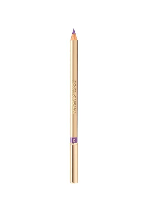 The Eyeliner-Lilac 14 Göz Kalemi