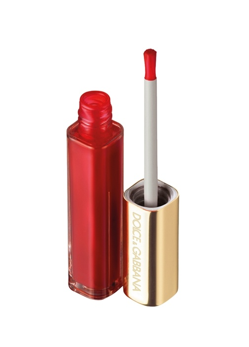 Intense Colour Lip Gloss-Ruby 110 Ruj