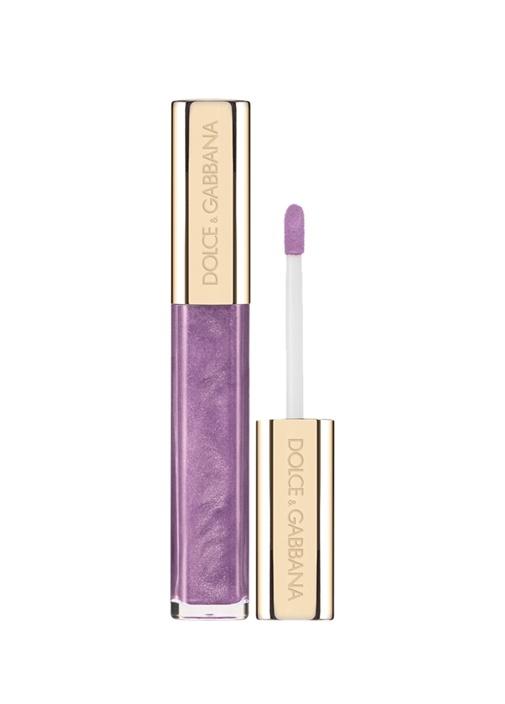 Sheer Shine Lip Gloss-Pink 138 Ruj