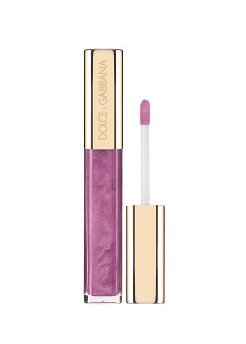 Sheer Shine Pink Sapphire 139 Ruj