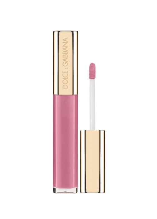 Intense Colour Lip Gloss-Raspberry 65 Ruj