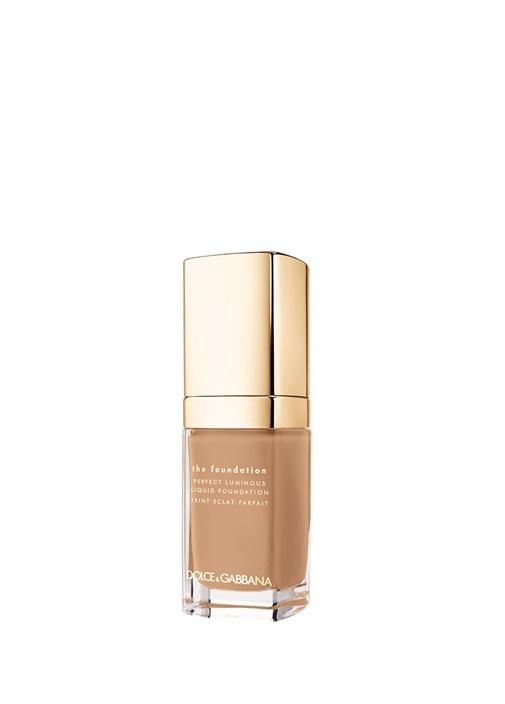 Perfect Luminous Liquid-Foundation Bronze 144 Fond