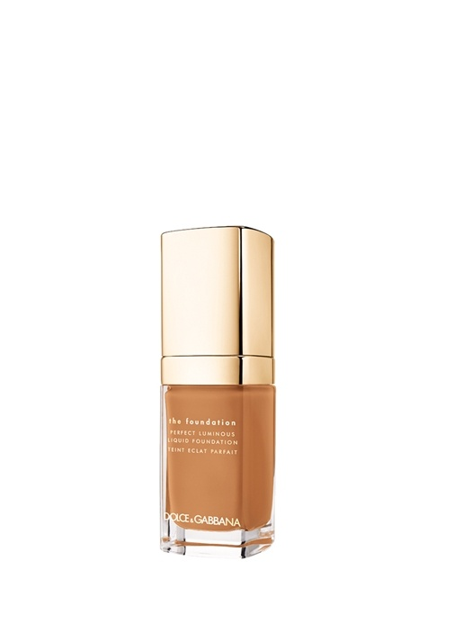 Perfect Luminous Liquid-Foundation Softtan 160 Fondöten