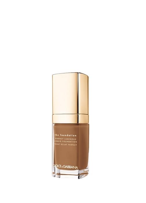 Perfect Luminous Liquid-Foundation Golden Honey 170 Fondöten