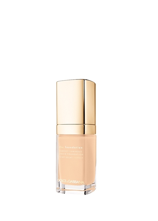 Perfect Luminous Liquid-Foundation Classic 60 Fondöten