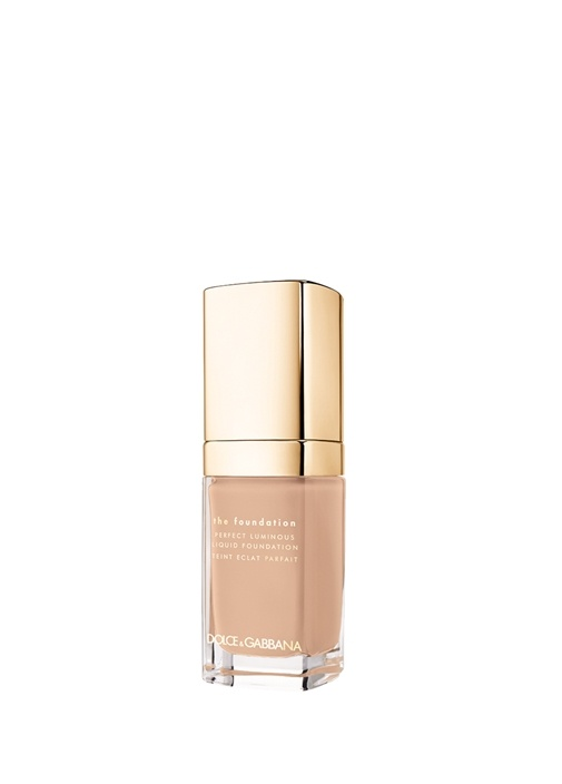 Perfect Luminous Liquid-Foundation Creamy 80 Fondöten