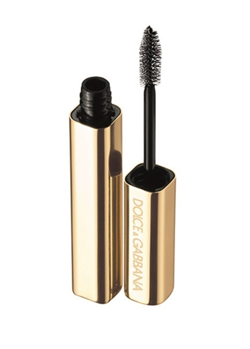 The Mascara Volumized Black 1 Maskara