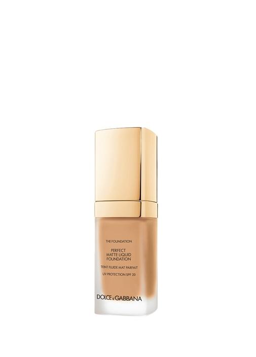 Perfect Matte Liquid Foundation Spf 20-Almond 150 Fondöten