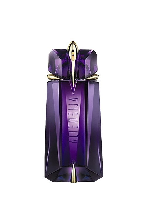 EDT 60 ML Kadın Parfüm