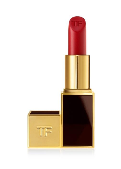 Lip Color Cherry Lush Ruj