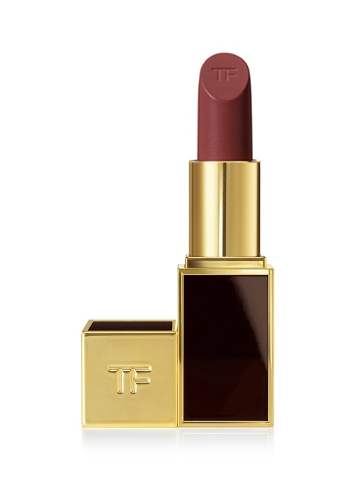 Lip Color Scarlet Rouge Ruj