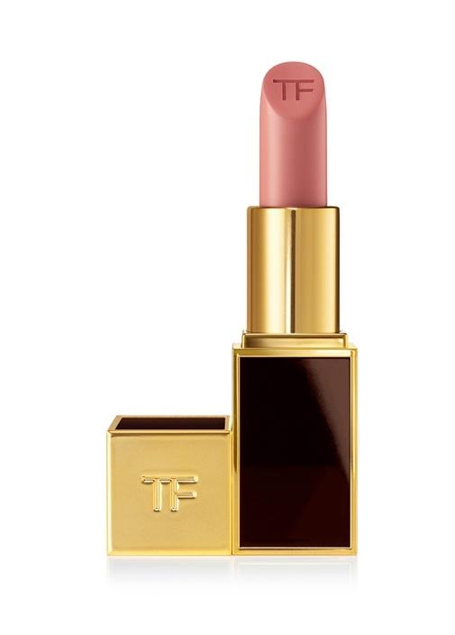 Lip Color-Spanish Pink Ruj