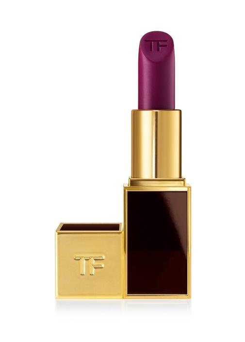 Lip Color-Violet Fatale Ruj