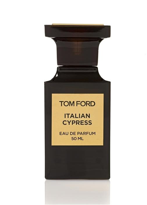 Italian Cypress 50 ml Parfüm