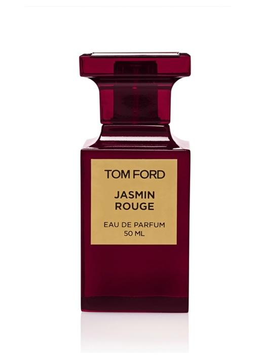 Jasmin Rouge 50 ml Parfüm
