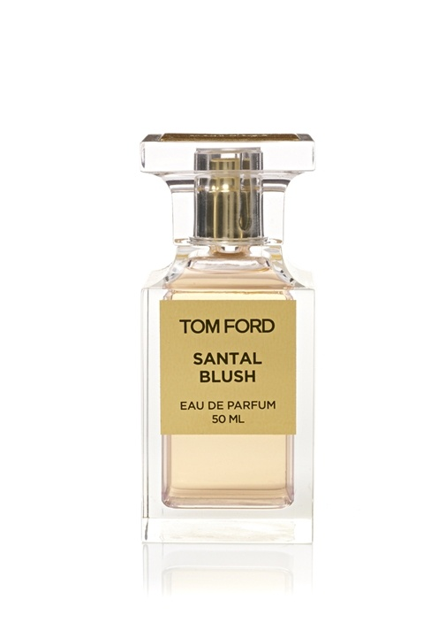 Santal Blush 50 ml Unisex Parfüm