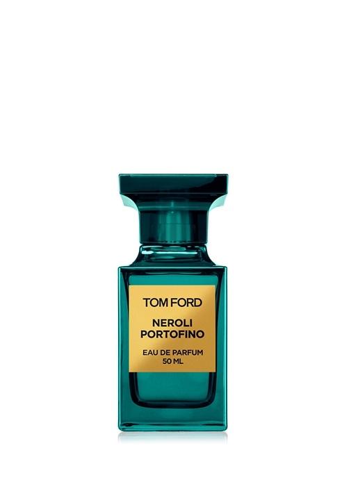 Neroli Portofino 50 ml Unisex Parfüm