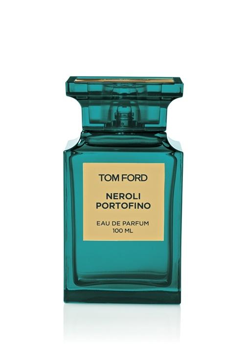 Neroli Portofino 100 ml Parfüm
